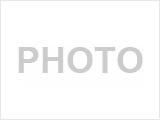 Фото  1 Плиты дорожные железобетонные  ПД 3-23 287235